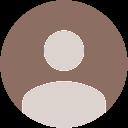 Sree Pushkarini
