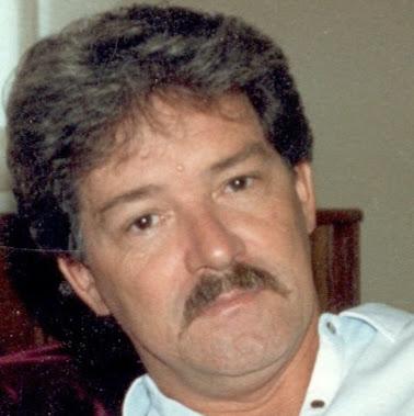 Ray Farris