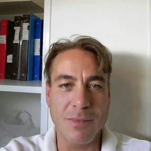 Filippo Lo Cascio