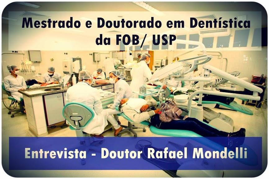 curso-dentística