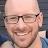 Adam Tomlinson avatar image