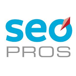 SEO Pros logo