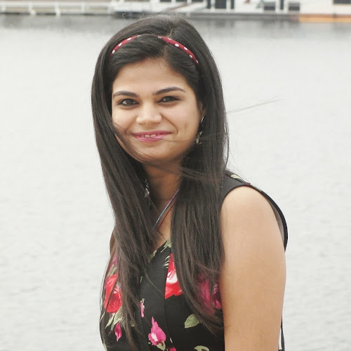richa Profile Photo