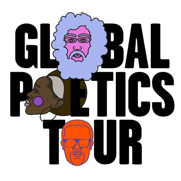 global poetics