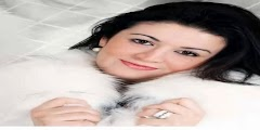 Cheba Ibtissem-Aynihoum Danger 2014