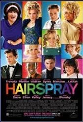 Hairspray - Cuộc thi hoa hậu tóc