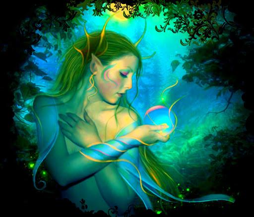 fairy30.jpg