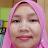 Carrot Smile avatar image