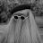 Shrieking Geek avatar image