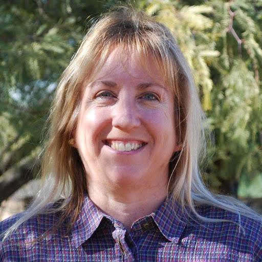 Julie Thomas Address Phone Number Public Records Radaris