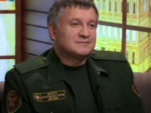 Обстановка в Донецке обострилась: после спокойной ночи, террористы возобновили обстрелы, - горсовет - Цензор.НЕТ 3966