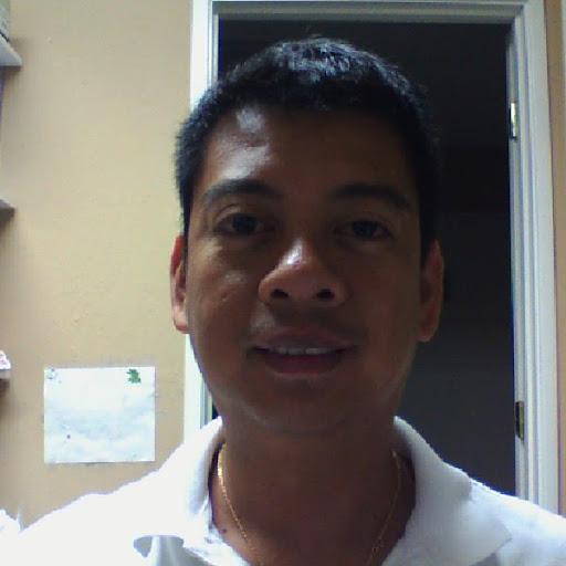John Gutierrez Photo 13