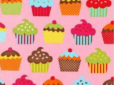 #2014bloggerchallenge food malteasers cupcakes