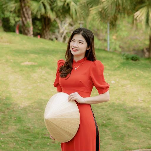 Tham Ha Photo 17