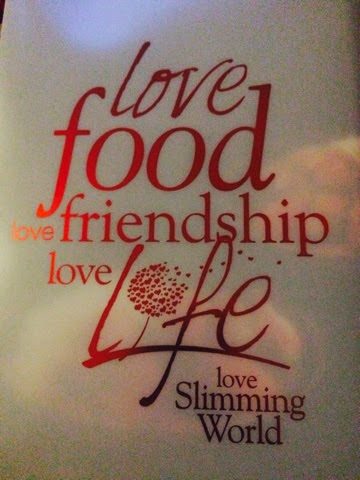 Air of eire slimming world 2015 i 39 ve joined New slimming world plan