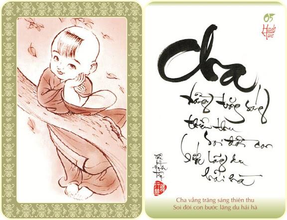 Chú Tiểu và Thư Pháp - Page 2 Thuphap-hanhtue005-large