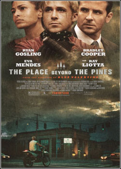 Download – The Place Beyond the Pines – CAM ( 2013 )