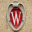University of Wisconsin-Madison's profile photo