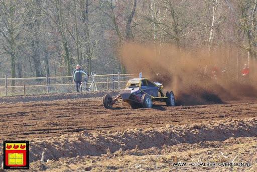 autocross overloon 07-04-2013 (186).JPG