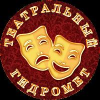 ЕсенияКоп