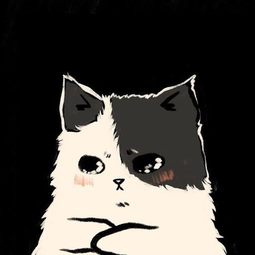 Арина Котик picture
