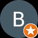 B B.,LiveWay
