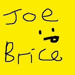 Joe Brice