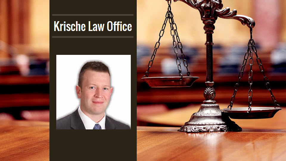 Krische Law Office