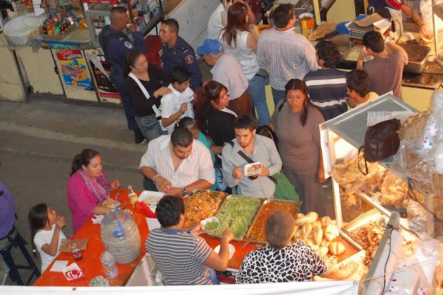 Viva Mexico DSC_0157