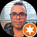 Joe V.,AutoDir