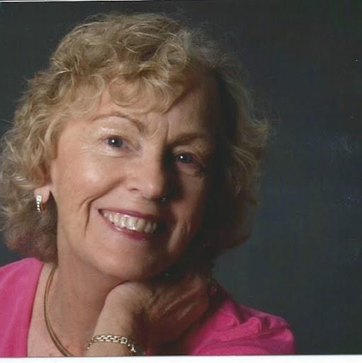 Roberta Givens Photo 5