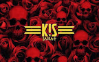 Lirik Lagu Bali Kis Band - Kis Lovers