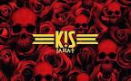 Lirik Lagu Bali Kis Band - Stop