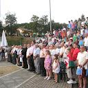 0014-20120715_opening_ceremony_14.jpg