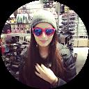 Yasmin Fahd