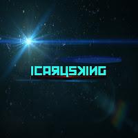 Foto de perfil de icarus king