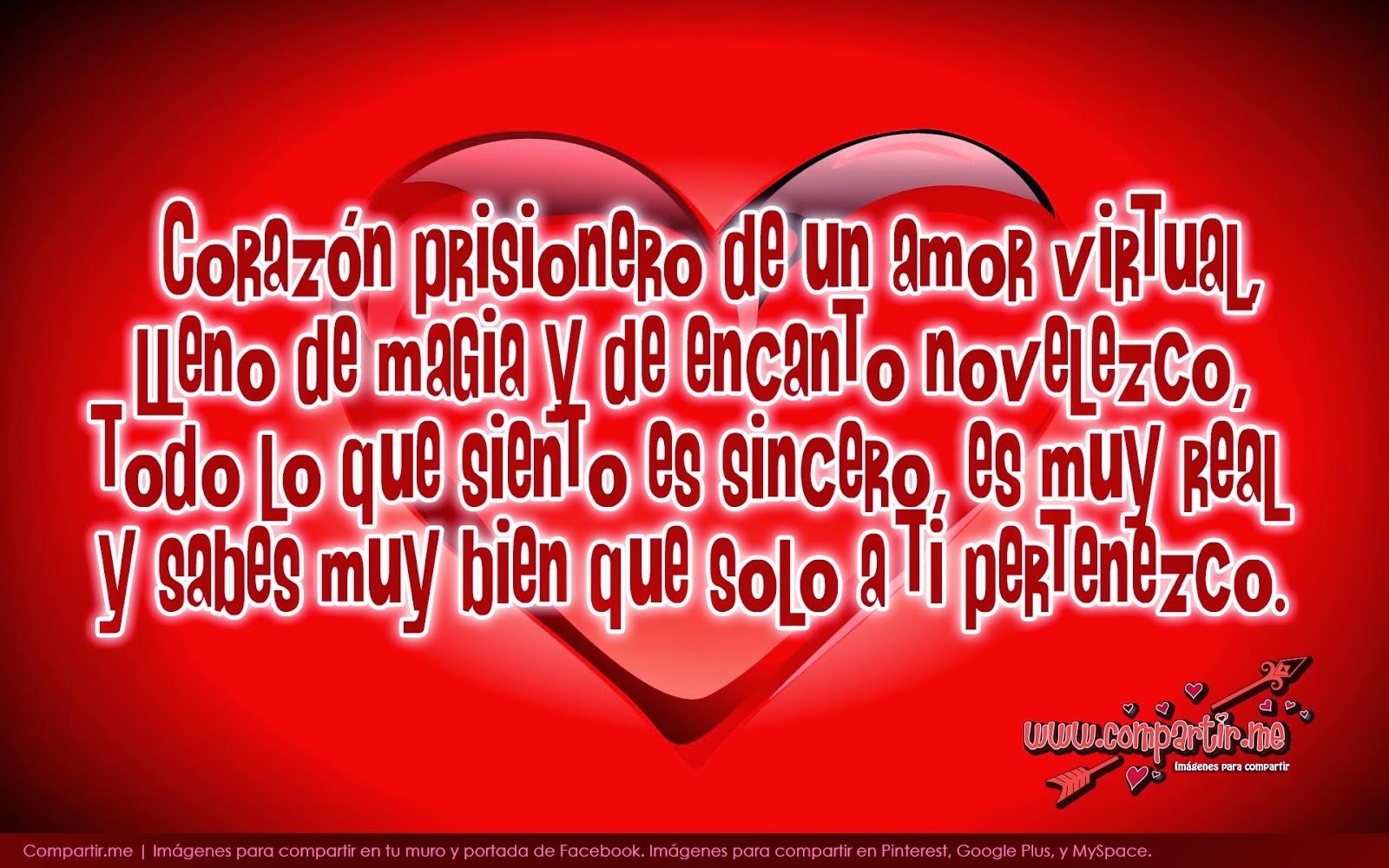 Poemas De Amistad Que Rimen Cortos Rimas Cortas De Amor Youtube