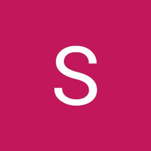 Sergei Dovgoruk