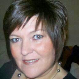 Shirley Pratt