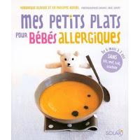 mes-petits-plats-pour-bebe-allergique-de-veronique-olivier
