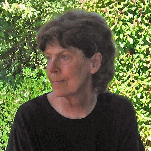 Andrea Campbell