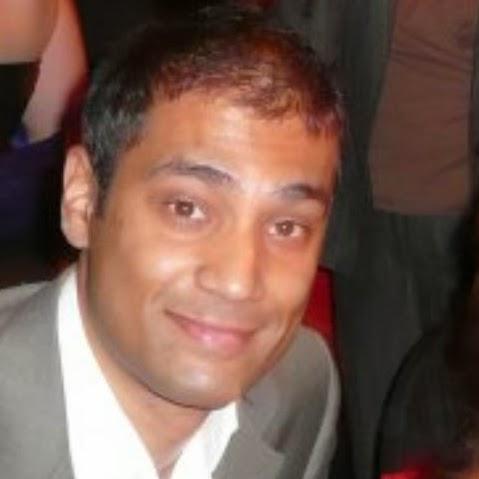 Dharmesh Patel - Address, Phone Number, Public Records | Radaris