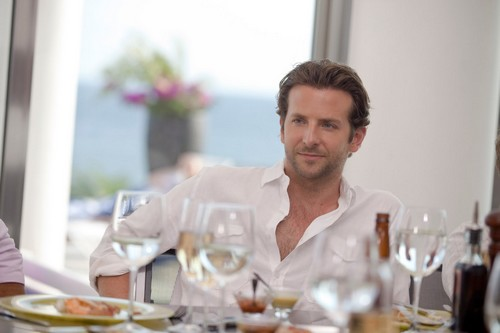 Limitless Bradley Cooper critique film