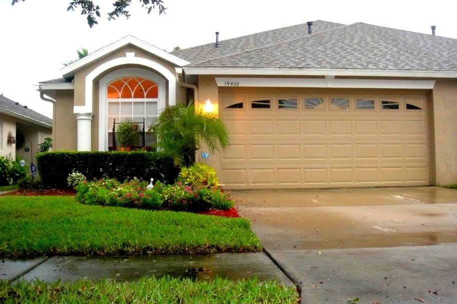 oakstead villa for sale
