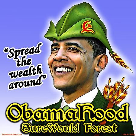 ObamaHood-Md