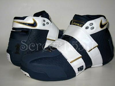 LeBron James 20 Shoes Sale