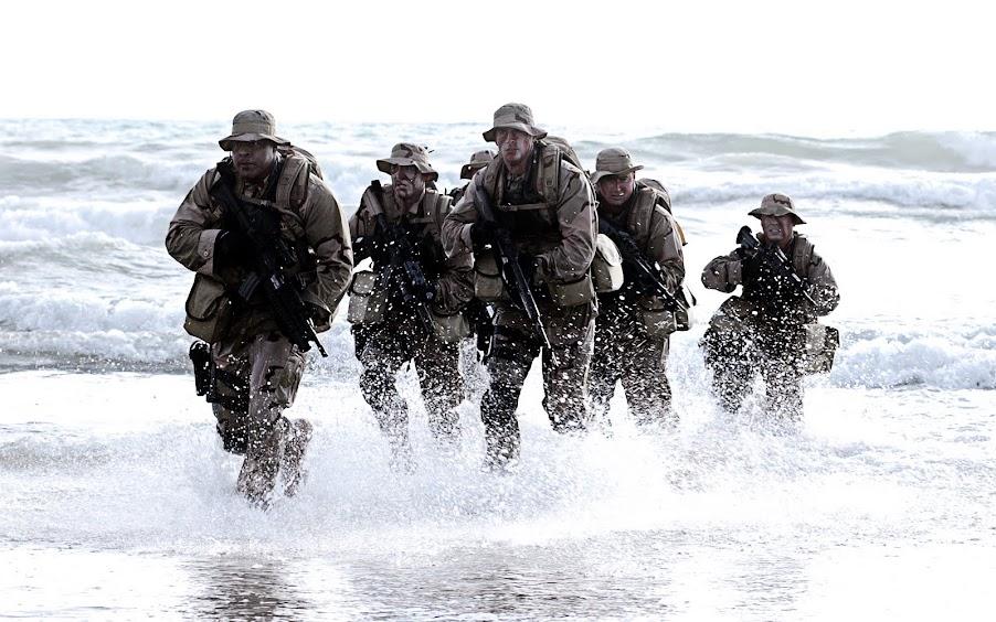 10/02/13 Evento especial III Aniversario de La Granja. OPERACION FRANKWOLF Navy-SEAL-Wallpaper