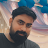 Girish Kumar avatar image