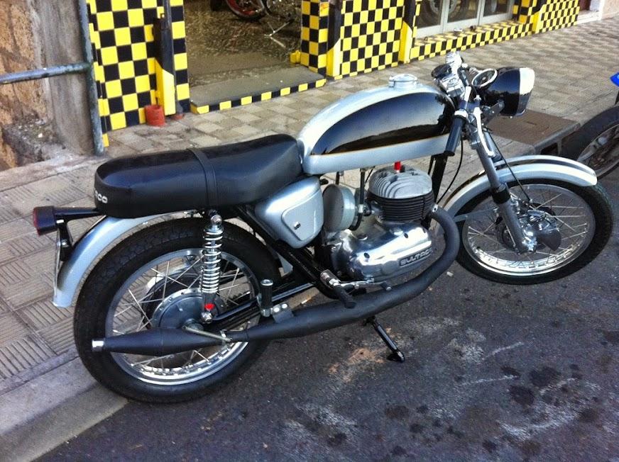 Bultaco Metralla MKII - Repaso - Página 2 IMG_1273