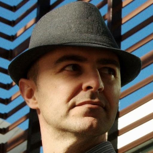 Lucas Klein Photo 26